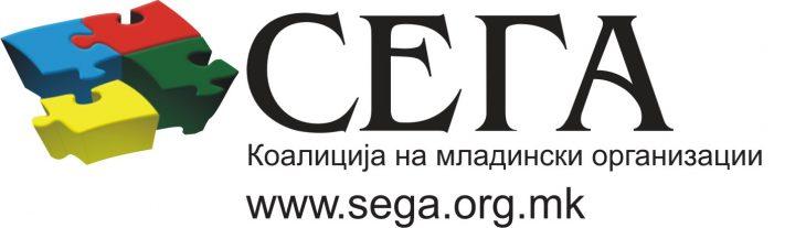 (Македонски) ЈАВЕН ПОВИК ЗА ЛОКАЛНИ ТЕРЕНСКИ ИСТРАЖУВАЧИ