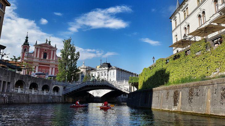 (Македонски) Повик за тројца ЕВС волонтери во Словенија. Побрзајте!