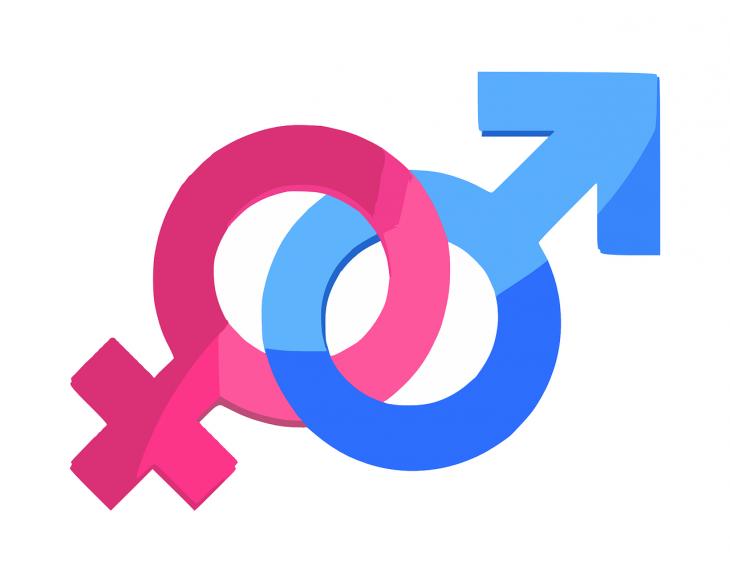 (Македонски) Обука за сексуално и репродуктивно здравје