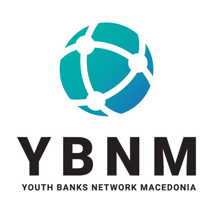 (Македонски) Младински банки! Банки?