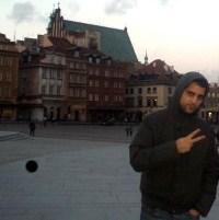 Damir: EVS in Poland