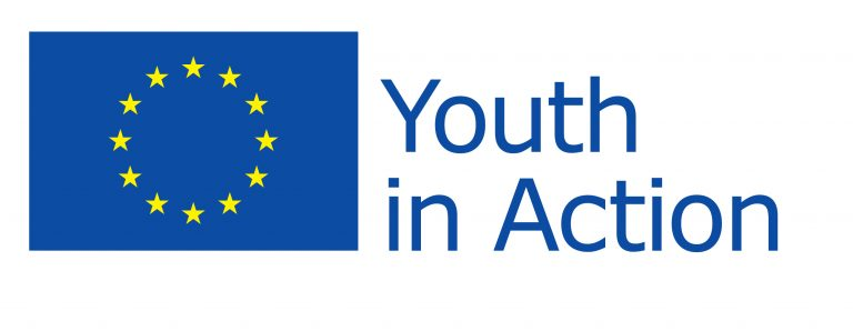 Improve Social and Life Skills of Young People: For Future