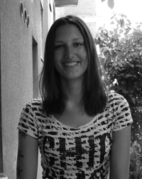 EVS in VCS: Laura