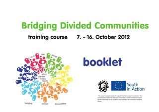 Booklet TC Bridging Divided Communities