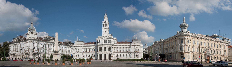 """(Македонски) Младинска обука """"Peers for inclusion"""", Арад, Романија"""