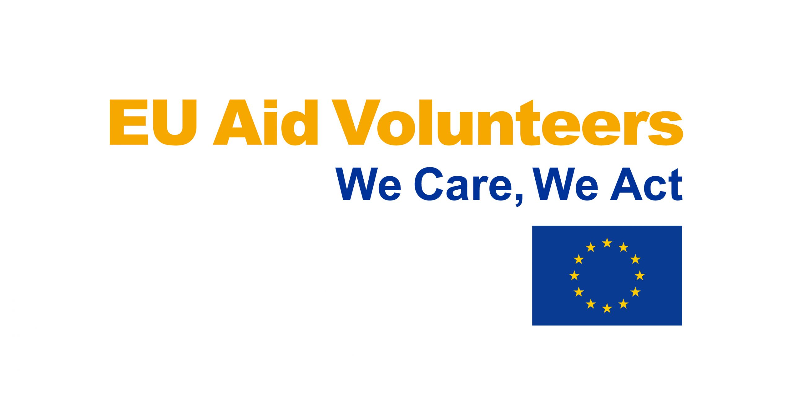 "EU project ""Towards effective humanitarian volunteering"""