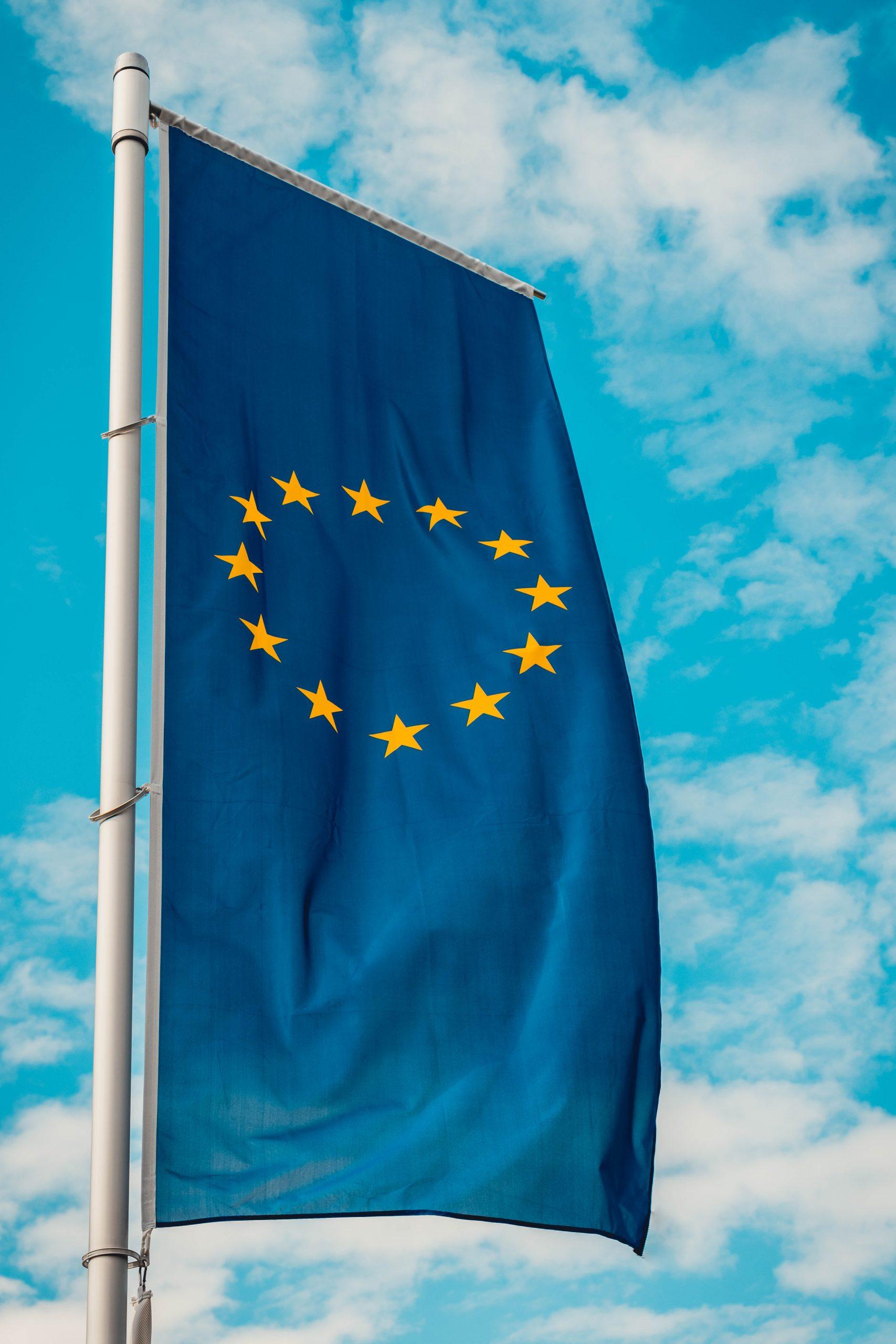 (Македонски) Промовирање на Европските вредности кај младите